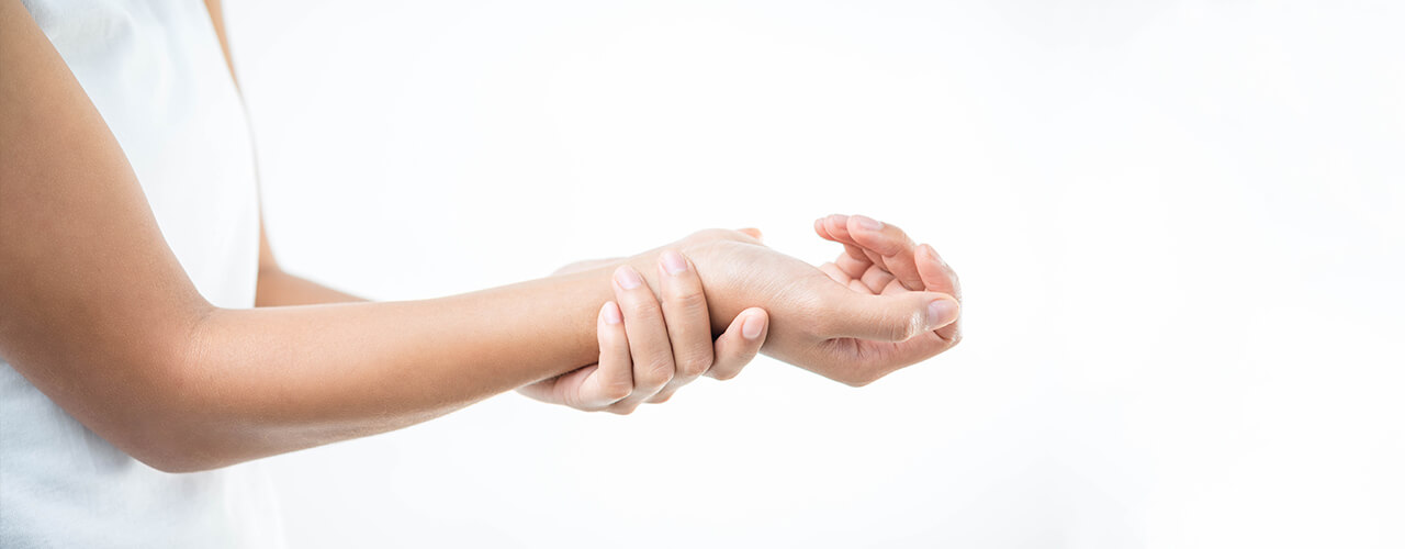 Hand Wrist Pain Relief Belle Chasse Gretna La Rehab Access