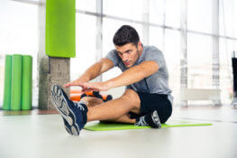 How to Prevent Injury During Exercise