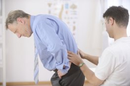 Wondering what is causing your back pain? Read this article to find out the reasons you might be suffering and how Rehab Access can help.