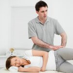 Hip Pain Treatment