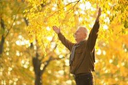 Three Tips for Living With Rheumatoid Arthritis