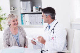 Hip Replacement Surgery Recovery
